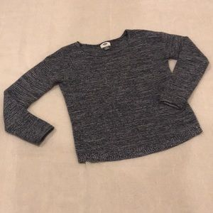 Old Navy 100%Cotton Sweater